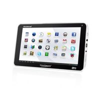 TOUCHMATE MID730 7INCH 8GB ANDROID 4.1,  white