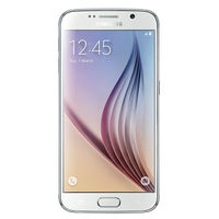 Samsung Galaxy S6 G920 64GB LTE,  gold