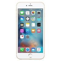 APPLE IPHONE 6S PLUS, 16 gb,  gold