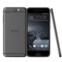 HTC ONE A9 16GB 4G,  grey
