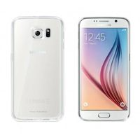 Viva Samsung Galaxy S6 Flex Clear Case