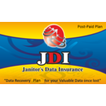 Data Recovery Post-Paid Plan for Laptop / Desktop Hard drive
