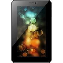 Karbonn Smart Ta Fone A39 HD Tablet(Wi Fi, 3G, 2 GB)