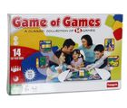Funskool - Game Of Games