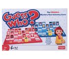Funskool Guess Who Game