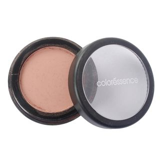 Satin Smooth Blusher - Satin Beige