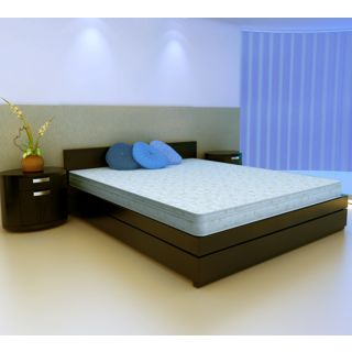 SLEEPWELL ZENITH LUXURY (78), 78x30x8