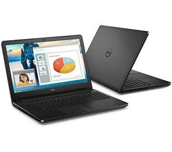 Dell Vostro 15 3558 Notebook(CDC/4GB RAM/500GB/15....