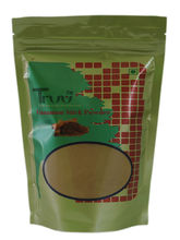 Truu Cinnamon Stick Powder 250gm (157P250), 250gm