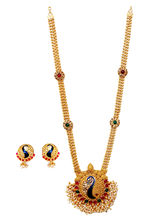 Multiline Company Traditional Jewellery Set For Al...