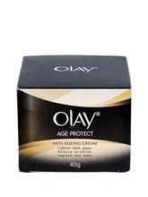 Olay Age Protect Anti-Ageing Cream 40 G