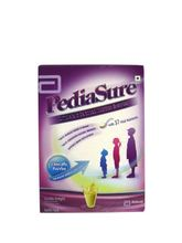 Pediasure Vanilla Delight Refill Pack, 400 Gm