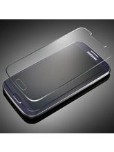 Samsung Galaxy Grand2 Tempered Glass Screen Protec...