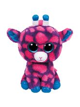 Jungly World-SKY HIGH-giraffe Reg