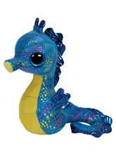Jungly World Pvt Ltd-Neptune - Seahorse Reg
