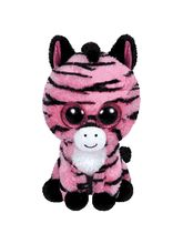 Jungly World-ZOEY-pink Zebra Reg