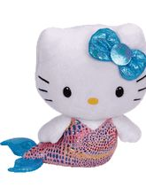 Jungly World Pvt Ltd-Hello Kitty - Mermaid