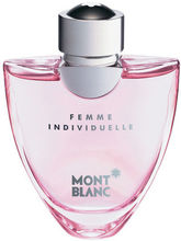 Mont Blanc Individuelle Fragrance For Women By Mon...