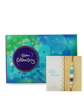 Ferns N Petals Extravagant Celebrations Gift With ...