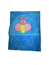 Xchildhood New Born Baby Changing Sheet With Towel...