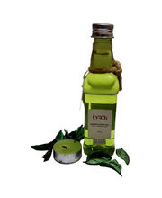 TVAM Hair Oil - Neem (anti-dandruff), 200 Ml