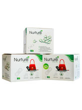 Nurture Buy TWO Get ONE 25% OFF On Chemical Free P...