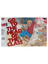 Funskool - Go To The Head Of The Class