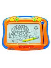 Tomy Megasketcher - Magnetic Drawing Board